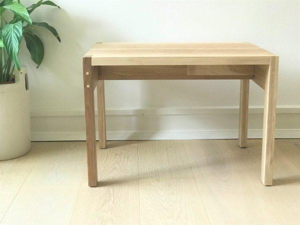 'Sofia' Desk